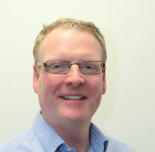 Guy Forrest-Hay joins FLI Water's Business Development team